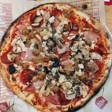 Thinking as the best pizza delivery near me? The right answer is Seattle's most famous Mad Caterers- MadPizza. We have best Pizza Capitol Hill and pies and slices also. Choose our fastest pizza delivery downtown option and enjoy the best pizza at home.