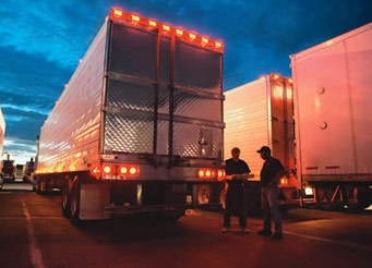 5 Guidelines with Selecting a new Shipping Forwarder Agent..