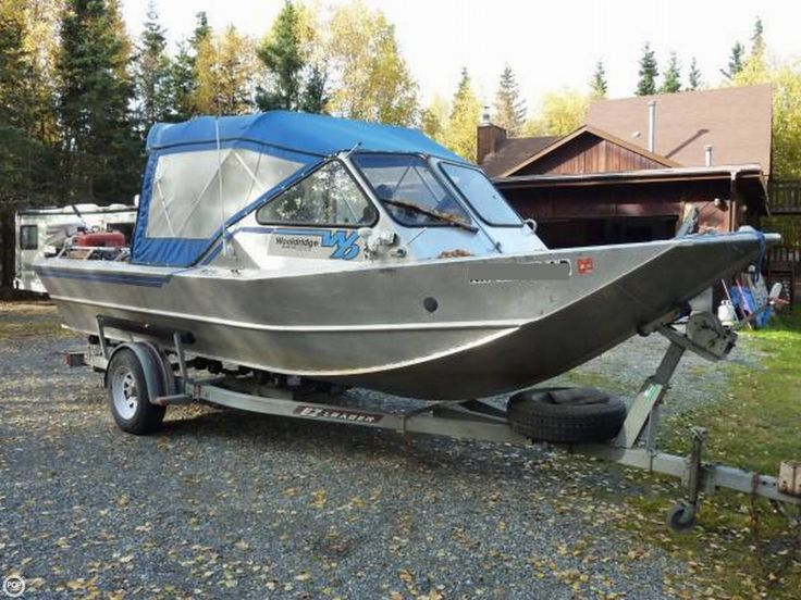 25 best jet boats for sale ideas on pinterest ski boats for Jet fishing boats for sale
