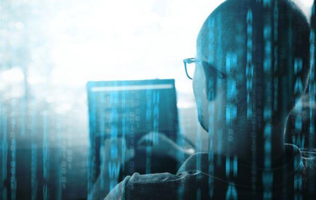 Microsoft Windows SMB Server CVE-2017-0144 Remote Code Execution Vulnerability
