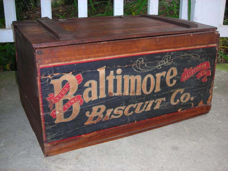 biscuit box 003