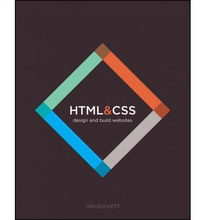 A full-color introduction to the basics of HTML and CSS from the publishers of Wrox!  Every day, more and more people want to learn some HTML and CSS.