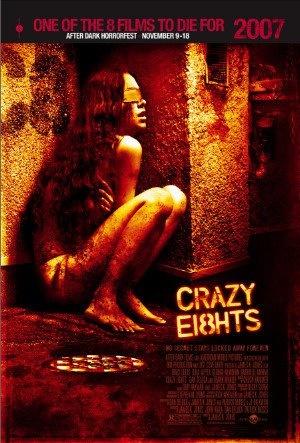 Crazy Eights 2006