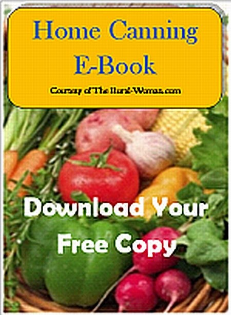 Home Canning E-Book: Canning Freezing Preserving, Canning Freezing Pickles, Food Storage Canning Recipes, Canning Pickles Preserves, Canning Bottling Preserving, Canning Freezing Storing, Canning Preserving Drying, Canning E Book Repin, Food Canning Preserves