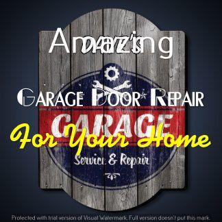 24 Hour Garage Door Service Door Repair Garage Service Door Garage Doors