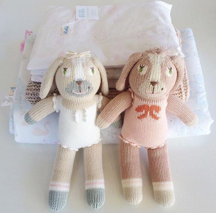 Pearl and Belle - blabla kids shop