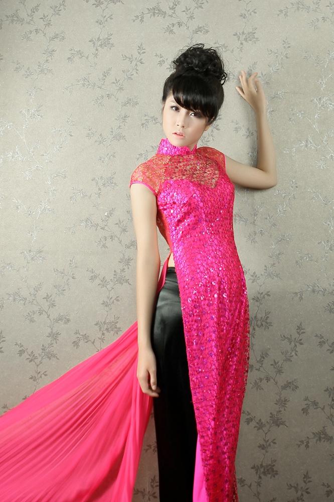 Mejores 8 imágenes de Suits en Pinterest | Ao dai, Moda asiática y Asia