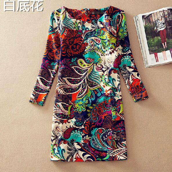 Cheap Dresses on Sale at Bargain Price, Buy Quality dress shirt cuff links, dress patterns for weddings, dress for your body from China dress shirt cuff links Suppliers at Aliexpress.com:1,front fly:pullover 2,Silhouette:A-Line 3,component content:51% ( bearing ) - 70% ( bearing ) 4,sleeve length:wrist-length sleeve 5,Decoration:Rivet