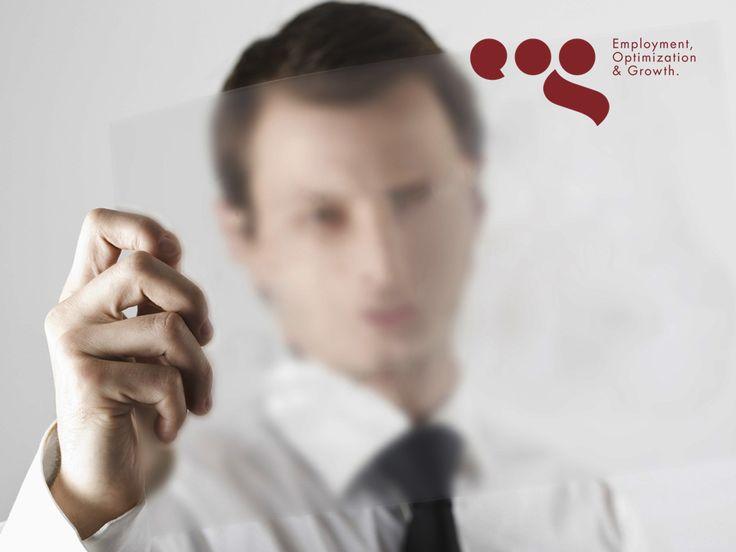EOG CORPORATIVO. La transparencia, es uno de nuestros valores que generan confiabilidad a nuestros clientes y socios. Buscamos cumplir de manera puntual con normas y requerimientos de las instituciones que regulan el giro de nuestra empresa. En EOG, somos una consultora especializada en la gestión de los Recursos Humanos para nuestros clientes potenciales, que se rige con honestidad y legalidad. #solucioneslaborales