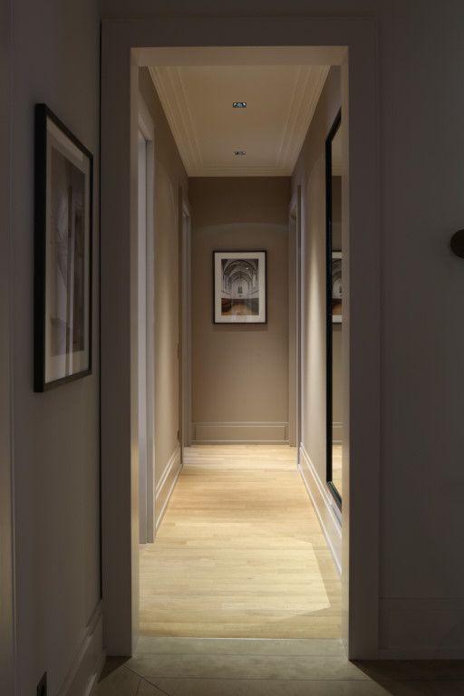 die besten 17 ideen zu flurbeleuchtung auf pinterest leuchten k chenleuchten und innenbeleuchtung. Black Bedroom Furniture Sets. Home Design Ideas