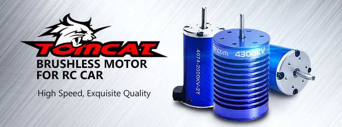RC Car Parts,Cheap RC Car Parts And Accessories For Shopping