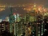 Image detail for -Hong Kong Night 1280 x 960 Wallpaper   eWallpapers