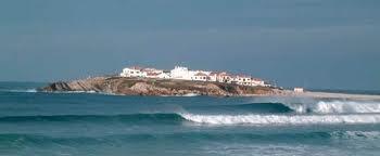 Baleal, Peniche, Portugal .... Beautiful place!