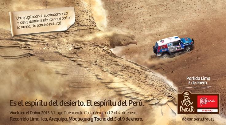 30 best images about ads per on pinterest david - Agencia de viajes diana garzon ...