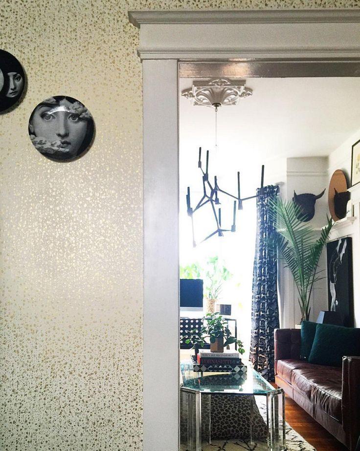 Best 25 Red Kitchen Walls Ideas On Pinterest: Best 25+ Kitchen Accent Walls Ideas On Pinterest