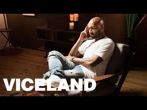 Joe Budden: THE THERAPIST (Preview)
