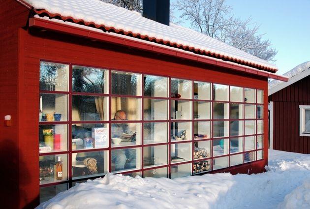 window-frame-transformed-into-shelves-and-desks-1.jpg