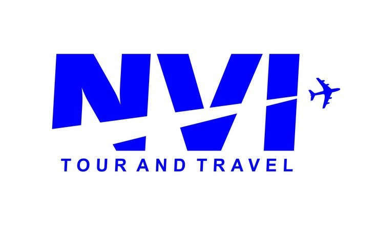 NVI Tour and Travel