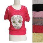 205-k-w-60rb  jual kaos t shirt baju fashion