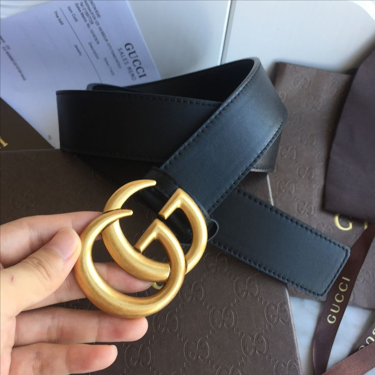 Best Cuir Images On Pinterest Leather Belts And Fashion Men - Free download of invoice template gucci outlet store online