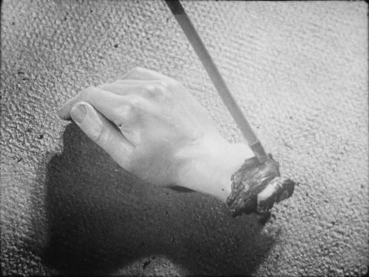surrealism in film essay Surrealism in film essays on leadership - first order logic homework solution april 12, 2018 by harus bisaa ngerjain essay bahasa yang setumpuk.