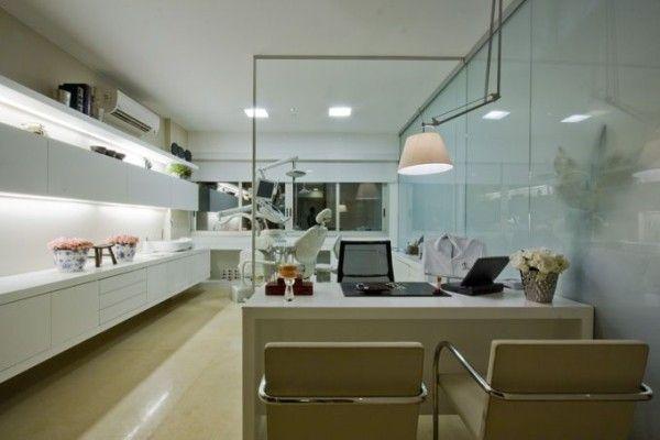 10 Best Ideas About Consultorio Odontologico On Pinterest