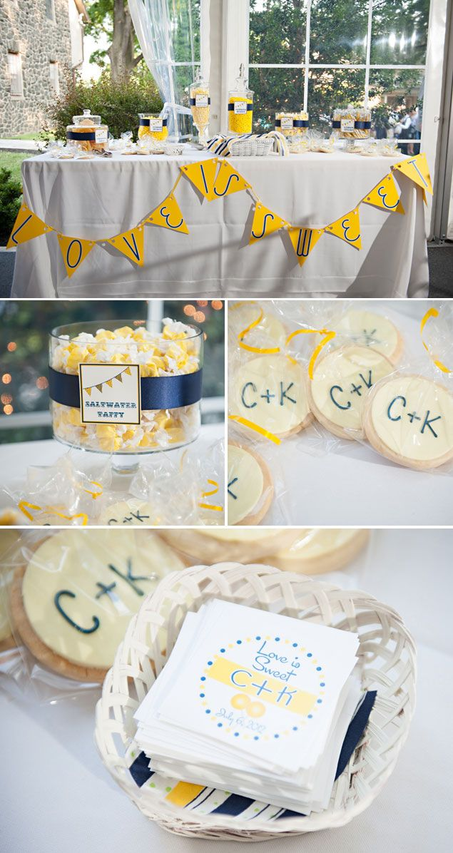 Find This Pin And More On Wedding Ideas By Istilgo