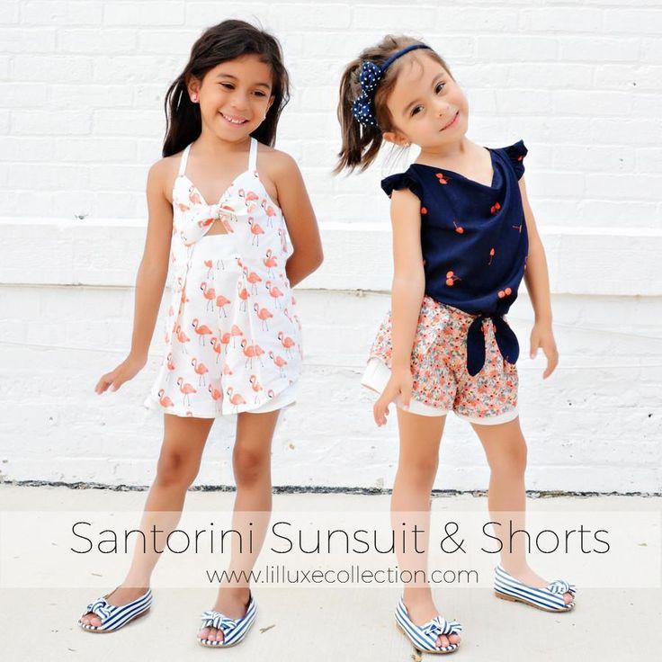 573 besten Let\'s sew something!!!!! Bilder auf Pinterest | Kinder ...