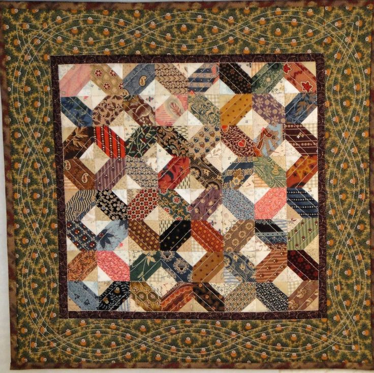 small quilting projects Choose from a variety of styles from modern quilts to baby quilts we test all of our quilting kits for accuracy and you'll never pay extra for cutting or kitting.