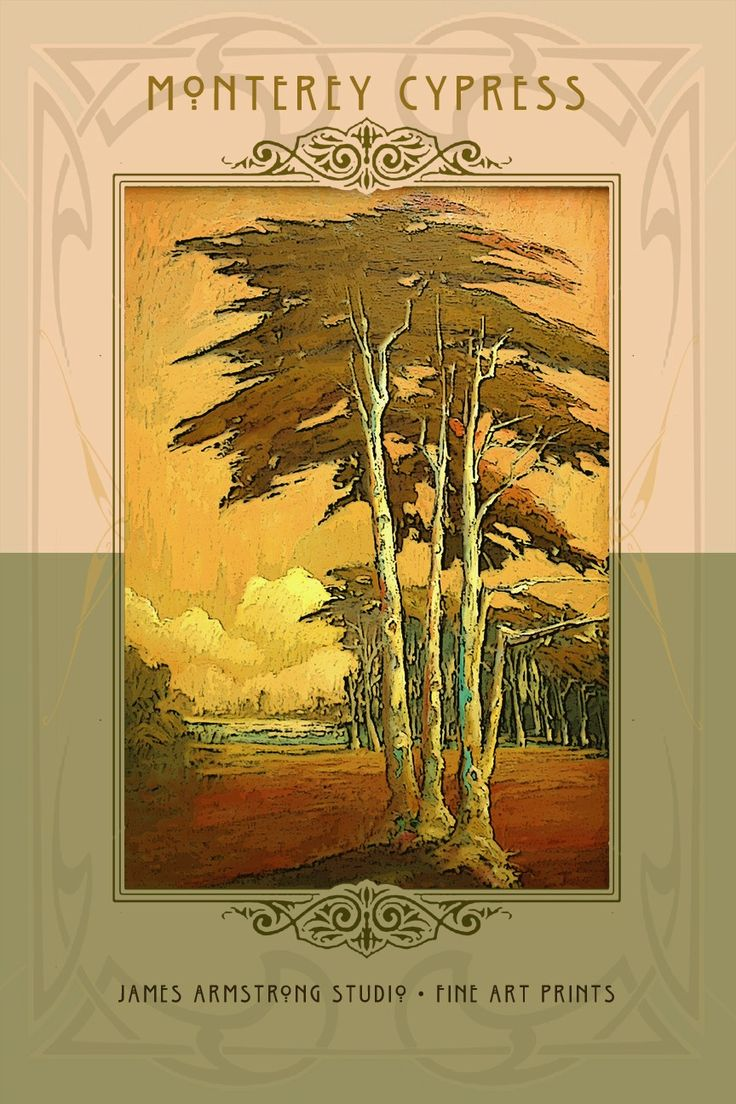 Arts and crafts prints - Find This Pin And More On Arts Crafts Art