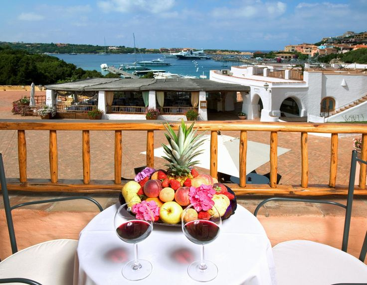 Best 25 Sardinia Hotels Ideas On Pinterest Best Hotels