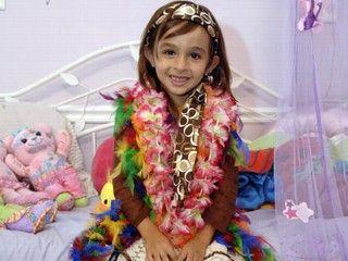 transgender kids   Transgender Children's Bill Of Human Rights