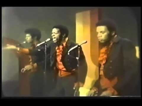 """The Delfonics """"Somebody Loves You"""" - YouTube"""