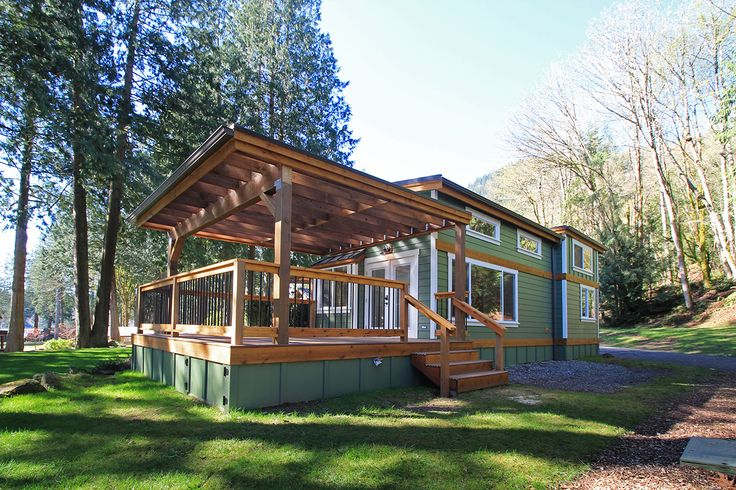 39 best images about tiny homes on pinterest tiny homes for Small model homes
