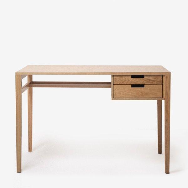 Ikea Disrupters: 6 New Upstart Furniture Companies