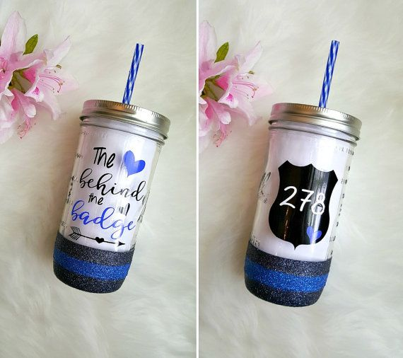 17 best ideas about glitter cups on pinterest