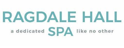 GIVEAWAY Ragdale Hall Luxury Spa Break for 2 worth £524