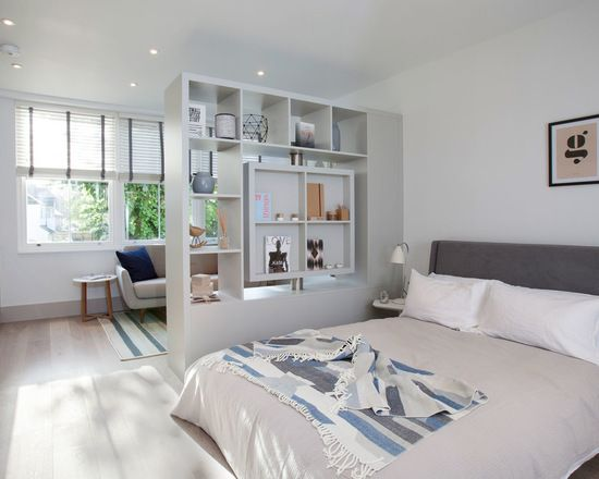 17 Best images about Bedroom Ideas – New Bedroom Ideas