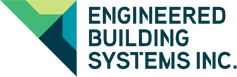 Engineered Building Systems, Inc. A multidisciplinary engineering firm specializing in mechanical, electrical, and plumbing (MEP) engineering services. Designing systems used to operate buildings from new developments to renovations, multi-family to commercial, apartments to car washes. Engineer Early with Appropriate Design. #MEP #engineering