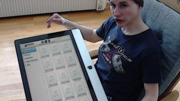 Sites permettant le téléchargement d' ebooks gratuits en français