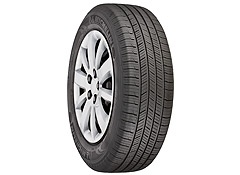 Why car tire prices vary #cars #consumerreport