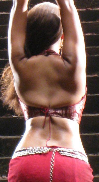 hot nude nayantara girl photos