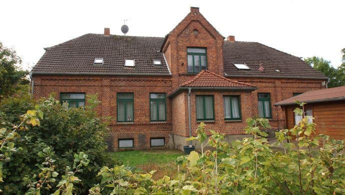 Bild 1 Von 21 Ansicht Style At Home Haus Und Massivhaus