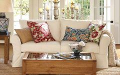 Exceptional Accent Pillows For Sofa