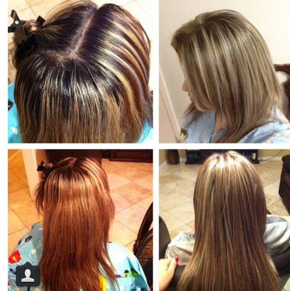 Hair Retouch : ... about Highlights retouch on Pinterest The smalls, Halo and New hair