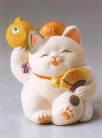 福大黒(七福神)・博多人形(日本人形)  七福神・招き猫・お福さん・お地蔵さん・福助・恵比寿・大黒天・布袋・弁財天【楽天市場】