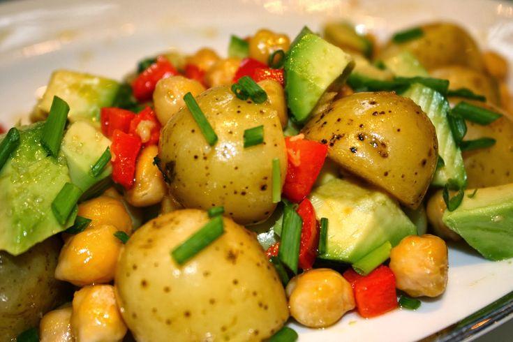 Το απλό, ζεστούλικο, γρήγορο και νόστιμο φαγητό!