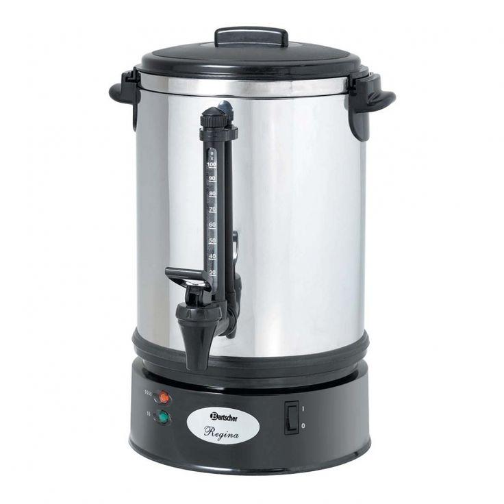 Loue percolateur (machine à café) capacité 50 tasses. A louer uniquement sur www.placedelaloc.com !