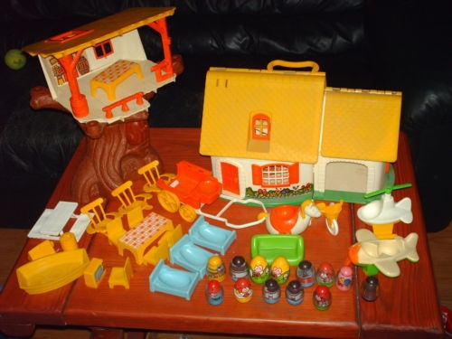 Popular Toys In 1973 : Best images about s toys on pinterest ants