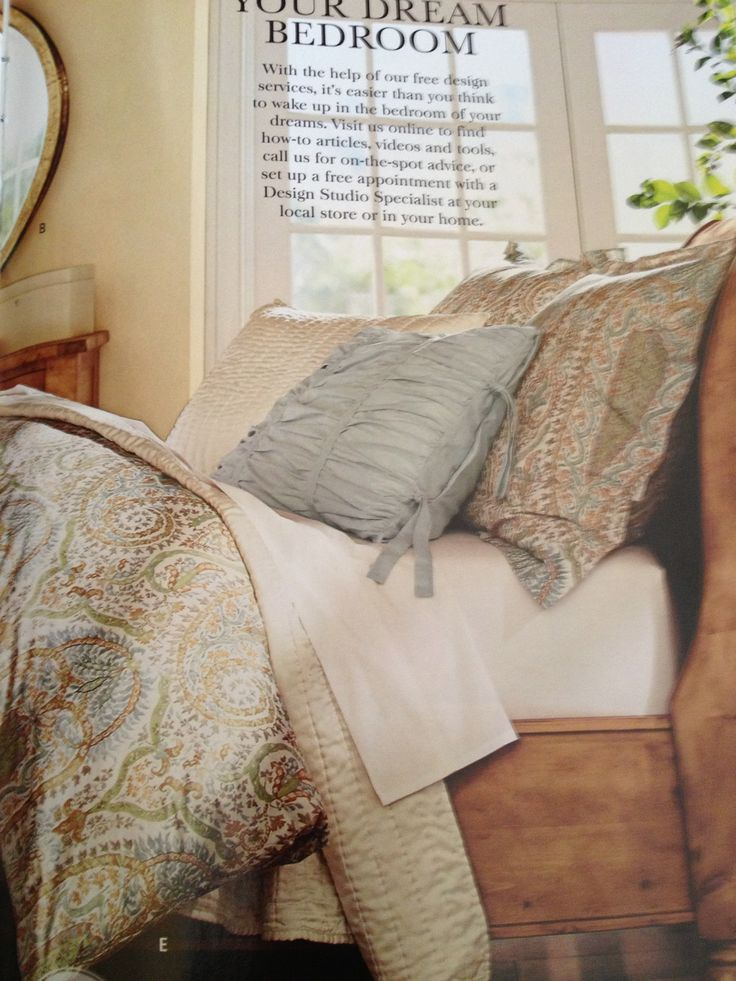 10 Best Images About Bedding On Pinterest Ralph Lauren
